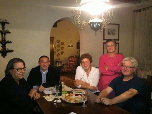 Associazione Ambiente e Vita Villa Poma (Mantova)