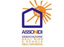 Assonidi Confcommercio Mantova