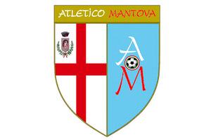 ASD Atletico Mantova