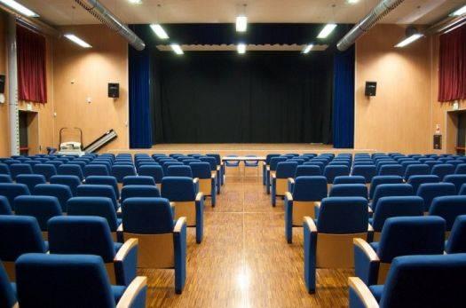 casting attori teatro Mantova