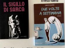 Autori PresentARTsì bar libreria Urban Jungle Mantova 2016