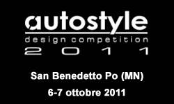 Autostyle 2011 a San Benedetto Po (Mantova)
