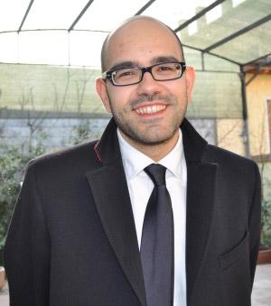 Avvocato Salvatore Scalia Mantova