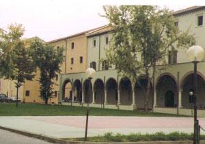 For.Ma Azienda speciale Formazione Mantova Via Gandolfo
