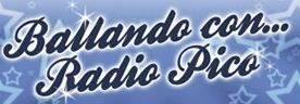 Ballando con Radio Pico a Ostiglia