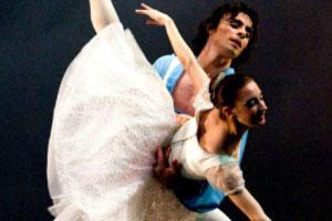 Balletto Coppélia Mantova Teatro Sociale