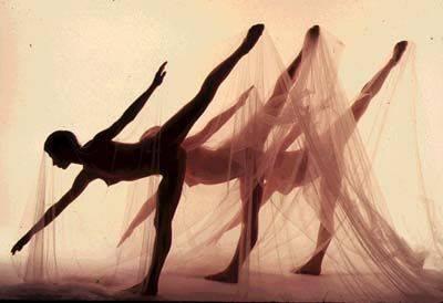 Scuola Ballo Marina Genovesi