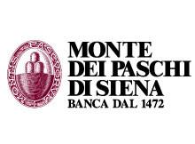 Banca MPS Monte dei Paschi di Siena Mantova