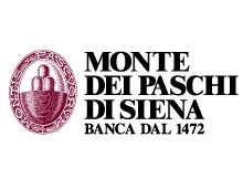 Banca MPS Monte dei Paschi di Siena