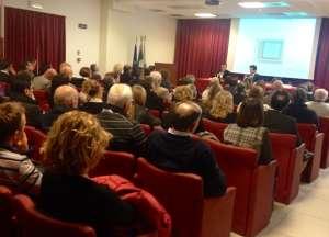Banca Monte dei Paschi e Axa MPS a Mantova
