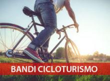 Bandi cicloturismo Mantova Regione Lombardia 2016 2017