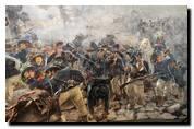 Battaglia di San Martino e Solferino
