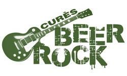 Beer Rock Cures 2012 Correggio Micheli Bagnolo San Vito (Mantova)