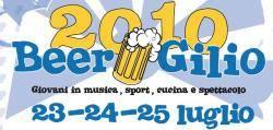 BeerGilio 2010