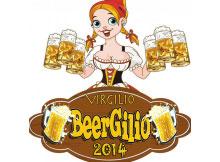 Beergilio 2014 Cerese (Mantova)