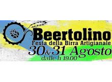 Festa Birra Osteria Da Bortolino Viadana (MN)
