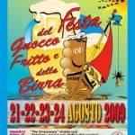 Belforte Festa 2009