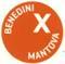 Nomi candidati liste elezioni sindaco e consiglio comunale for Benedini mantova