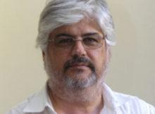 Beniamino Morselli