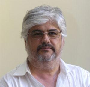 Beniamino Morselli presidente della Provincia di Mantova