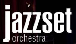 Big Band Jazzset Orchestra Mantova