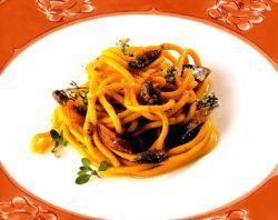 Cucina mantovana ricette prodotti piatti tipici mantova gastronomia cibo - La cucina mantova ...