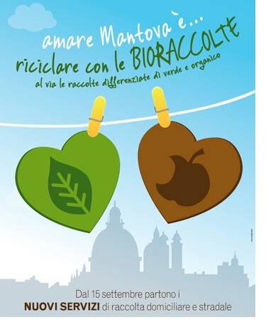 Bioraccolte