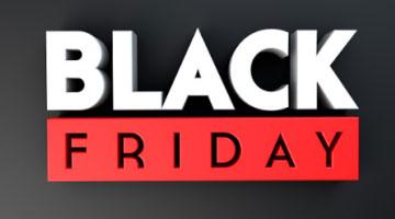 Black Friday Lombardia
