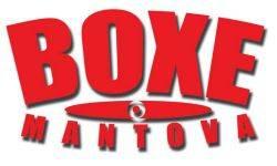 Boxe Mantova, pugilato