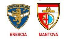 Brescia-Mantova 1-0 (02-04-2010)