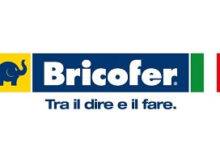 Bricofer Mantova brico