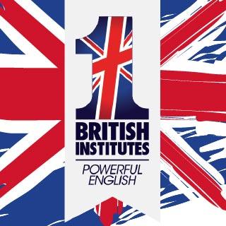 British Institutes Casaloldo (Mantova)