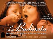 Budinata S.Martino 2014