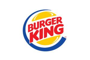 Burger King Curtatone (Mantova)