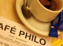 Café Philo Mantova 2016