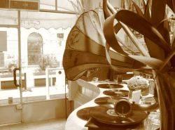 Caffè Modì Mantova