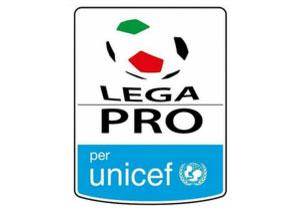 Calendario campionato calcio Lega Pro 2016 2017 girone B