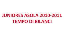 calcio-juniores-asola-2010-2011