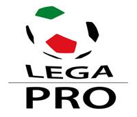 Lega Pro 2011 2012