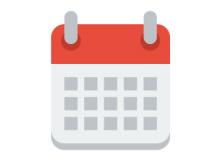calendario feste e sagre 2015 Mantova