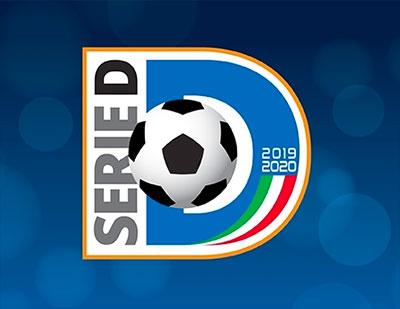 Calendario Campionato Calcio.Calendario Campionato Calcio Serie D 2019 2020 Girone D