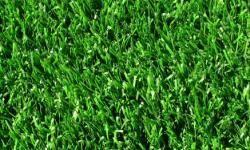 Campo da calcio sintetico a Cerlongo (Mantova)