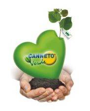 Canneto Verde 2010