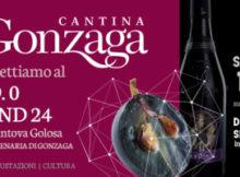 Cantina Gonzaga Fiera Millenaria 2017