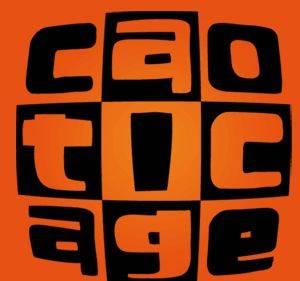 Caotic Age 2011 San Biagio (MN)