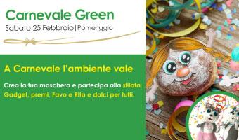 Festa Carnevale 2017 Mantova Centro Commerciale La Favorita