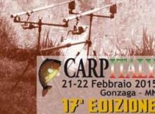 Carpitaly 2015 Gonzaa (Mantova)