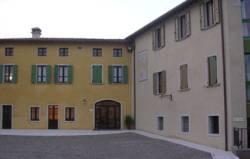 RSA Casa Rosanna Monzambano (Mantova)