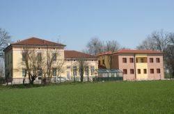 Casa Sorriso di Bagnolo San Vito