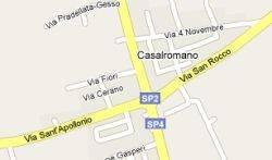 Casalromano (MN)